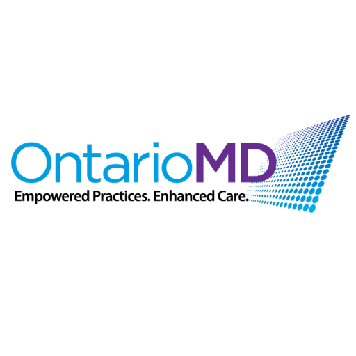 ontario network for internationally trained professionals dating