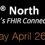 FHIR North - Canada's FHIR Connectathon