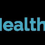 2nd Annual IoT, Big Data Healthcare Summit