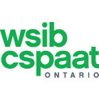 Notice of Proposed Procurement from WSIB