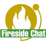 Fireside Chat - MEMBER ONLY