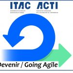 Going Agile Conference