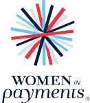 2017 SYMPOSIUM CANADA - UNICORN CHALLENGE CALL FOR COMPETITORS