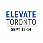 Elevate Toronto – 50% Off Tickets