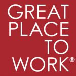 Best Workplaces in Technology Announced