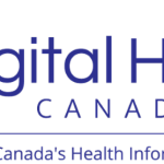 Digital Health Canada names top ten Canadian Women Leaders in Digital Health for 2017