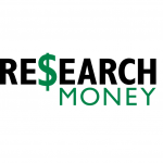 RE$EARCH MONEY: Breaking Through Status Quo: Scaling Canada's Innovation Game