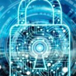 Explore Cyber - Hosted by Consulate General of the Czech Republic in Toronto