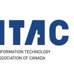 ITAC Broader Public Sector CIO Panel Discussion