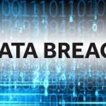 Final Data Breach Notification Regulations (ITAC MEMBERS ONLY)