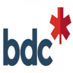 BDC and EDC Partner to Offer $50 Million in New Financing for Canadian Tech Businesses