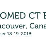 SNOMED CT EXPO 2018