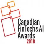 4th Annual Canadian FinTech & AI Awards