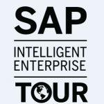 SAP Intelligent Enterprise Tour