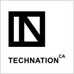 ITAC Executive Briefing - Federal CIO and CTO