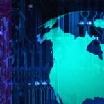 ITAC's Views on Venture Capital