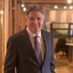 David MacDonald, Chair, ITAC Board of Governors, on Cloud Computing