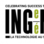 Call for nominations for the 2013 Ingenious Awards opens today!