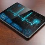 digital medicine