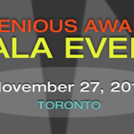 ITAC Ingenious Awards Gala Event