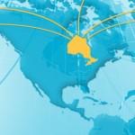 Asia Pacific Global Export Forum