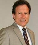 John Messina Emerges as Federal Government's new CIO