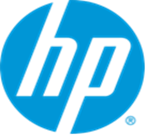 HP Software Calgary Users Forum