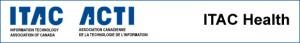 logo-ITAC-Health