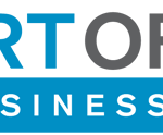 The Art of Small Business