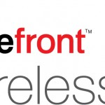 2014 Wavefront Wireless Summits
