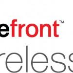2014 Wavefront Wireless Summits
