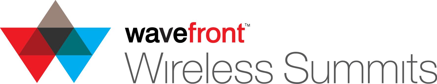 Wavefront_Wireless_Summits_logo_RGB