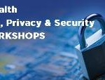 eHealth Privacy & Security Workshop