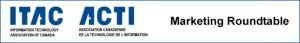 logo-MarketingRoundtable
