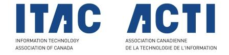 ITAC logo _English_low