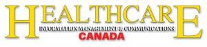 HC&CC logo med