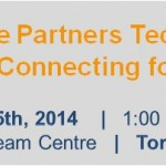 "Diverse Partners Technology Forum - ""Connecting for Growth"""