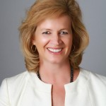 ITAC / CWC - Women in Corporate Leadership Speaker Series with Janet Kennedy, President, Microsoft Canada Inc.
