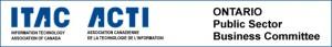 logo-PSBC-Ontario
