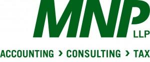 MNP LLP_logo343C_tagline