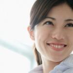 EY Seeking Entrepreneurial Women