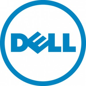 New dell_blue_rgb logo Feb 2010