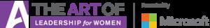 The-Art-of-Leadership-Women-Logo