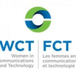 2014 WCT Annual Awards Gala