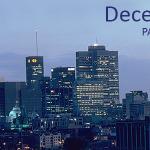 ITAC Sponsors Smart City Conference