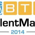 BTM Talent Mash 2014