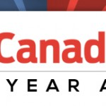 ITAC CanadianCIO of the Year Award Announced