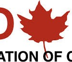 CIO Association of Canada Joins New Award Program