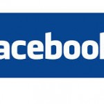 BNOTIONS App Wins Facebook Innovation Competition