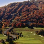 Join ITAC In Bromont, QC, September 23